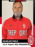 SALVALAIO PAOLO