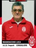 MAVARACCHIO LUCA