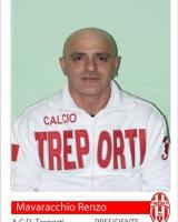 Mavaracchio Renzo