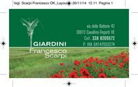 logo-Scarpi-Francesco