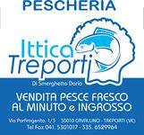 Ittica-Treporti