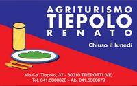 Tiepolo-Agriturismo