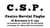 csp locandina 2