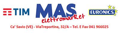 mas-firma-mail