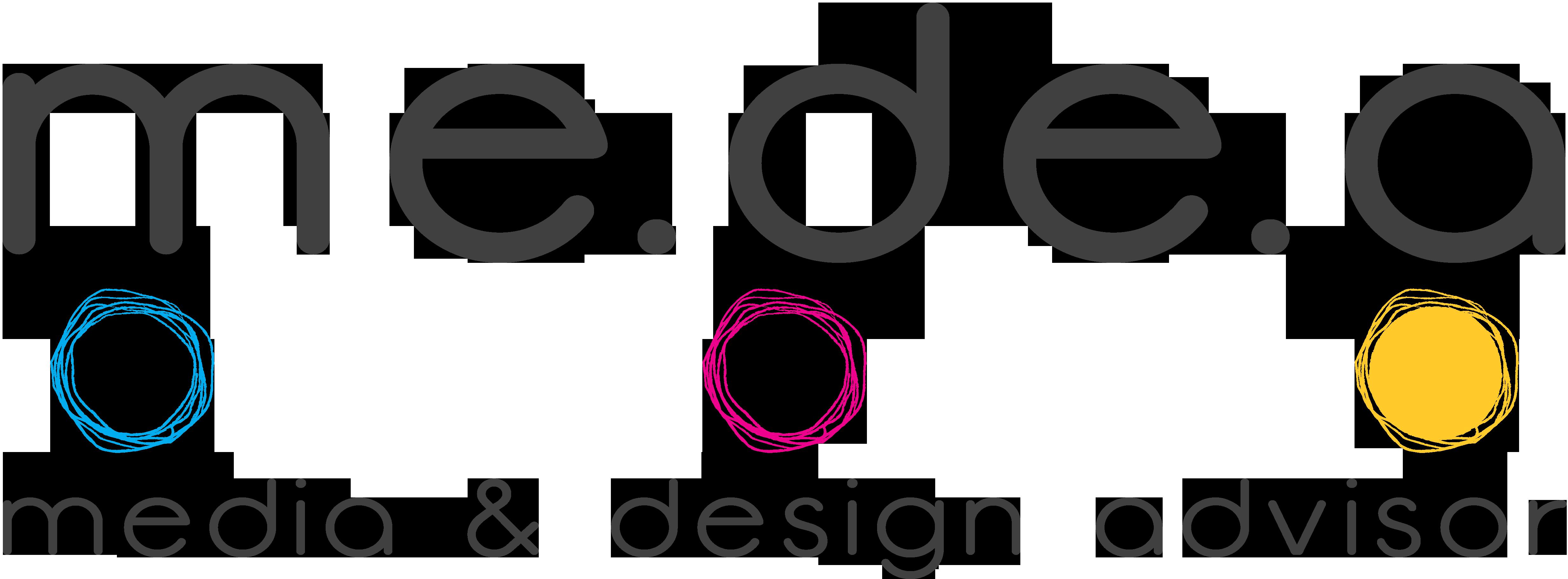 Logo-medea1