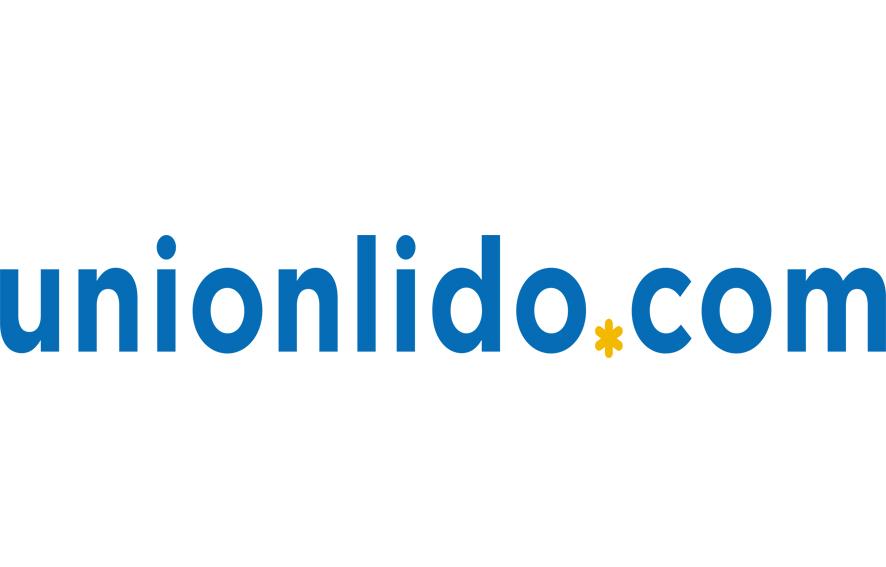 banner-Union-lido-per-locandina2019_20-Copia-Copia-4