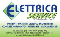 elettrica-service