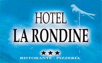 la-rondine