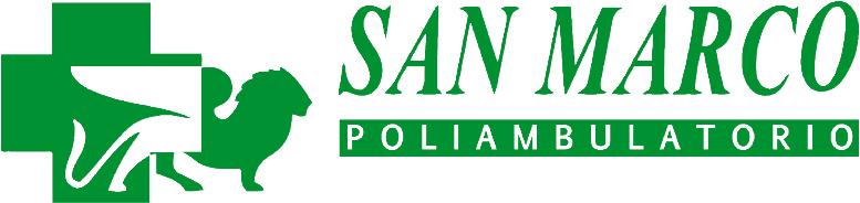 logo_poliambulatorio_san_marco